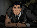 "Creator says the animated comedy will ""unreboot"" after Archer: Vice concludes."