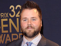 Reaper's Tyler Labine will star in pilot from writer Dan O'Shannon.