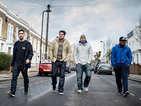 Rudimental reveal the true stories behind their remarkable music videos