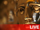 BAFTA Games Awards 2014 live stream, live blog - watch here