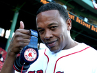 Dr Dre to release Beats Music streaming service in January