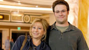 Andy Brewster (Seth Rogen) is about to embark on the road trip of a lifetime, and who better to accompany him than his overbearing mother Joyce (Barbra Streisand).