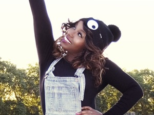 Misha B press shot 2013