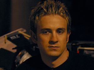 Tom Lenk in 'Buffy the Vampire Slayer'