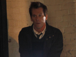 The Following S01E07: 'Let Me Go'