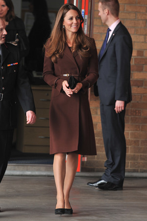 Duchess of Cambridge, Grimsby, Kate Middleton