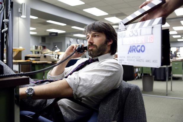 'Argo' still