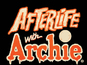 Afterlife with Archie movie c