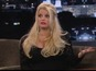 Jessica Simpson pregnant with a boy
