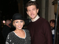 'TOWIE' Lydia Bright, Tom Kilbey split