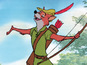 New Disney Robin Hood film in the works
