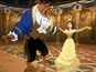 Beauty and the Beast gets release date
