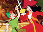'Peter Pan' movie finds director?
