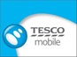 Tesco Mobile launches 4G at no extra cost