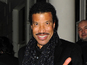 Lionel Richie: Bruno made me relevant