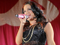 Celebrity Pictures: X Factor, Corrie