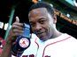 Dr Dre confirms Apple's Beats buyout?
