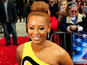 Mel B: 'Sex helps me keep fit'