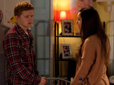 8083: Chesney struggles to believe Katy's assurance that she loves him and never slept with Ryan