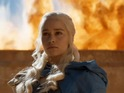 The Honest Trailers take on Game of Thrones is a piece of comedy genius.