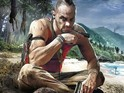 Far Cry: The Wild Expedition contains the original trilogy and DLC.