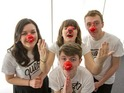 Queen Mary University's student radio station Quest will attempt the challenge.