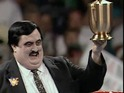 The commentator shares his memories of Paul Bearer, who died earlier this year.