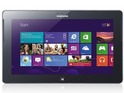 Reports say firm will stop ATIV tablet sales in key markets over weak demand.