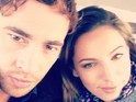 Katie Price supports former rival Kelly Brook over Danny Cipriani cheating claims.