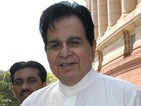 Dilip Kumar biography launch delayed till 2014