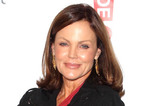 The Go-Go's star Belinda Carlisle to drive rickshaw in India for charity