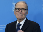 Ennio Morricone announces a 2016 world tour, is visiting London in February
