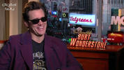 Jim Carrey, Steve Carell, Steve Buscemi, Olivia Wilde The Incredible Burt Wonderstone interviews