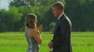 'The Bachelor': Sean Lowe says goodbye to Lindsay Yenter