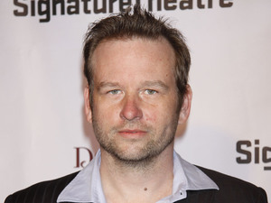 Dallas Roberts