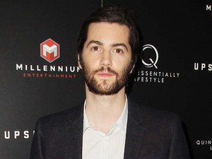 Jim Sturgess, Upside Down, Los Angeles