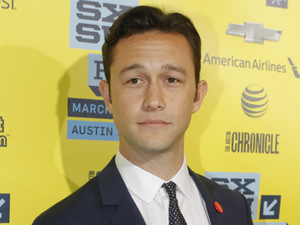 Joseph Gordon-Levitt arrives at a screening of &quot;Don Jon&#39;s Addiction at the SXSW Film Festival, on Monday, March 11, 2013 in Austin, Texas.