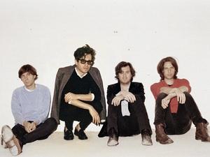 Phoenix (band).