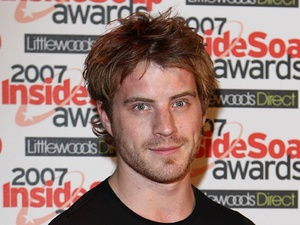 Rob Kazinsky, Soap Awards