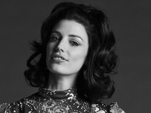 Mad Men Season 6: Megan Draper (Jessica Pare)