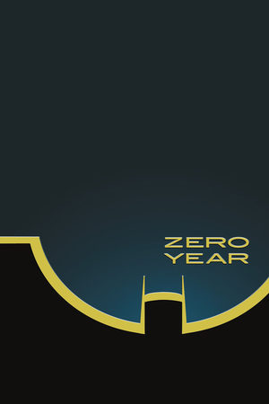 'Batman #21: Zero Year' teaser