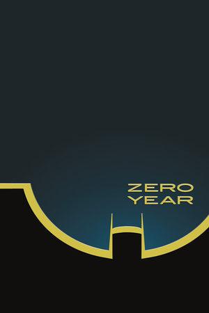 'Batman #21: Zero Year' teaser