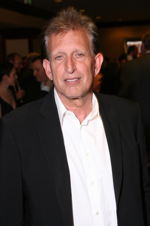 Producer Joe Roth