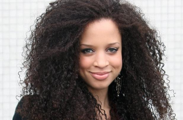 Natalie Gumede