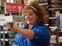 'Identity Thief' review **