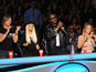 'American Idol': All judges to exit?