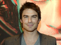 '50 Shades': Somerhalder not contender?