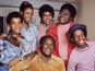 '70s sitcom 'Good Times' for film remake