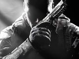 Huge 'Black Ops 2' update includes free Revolution DLC for Xbox 360