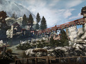 Sniper: Ghost Warrior 2's free DLC includes new maps and a game mode.
